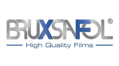 Bruxsafol Logo
