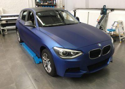bmw-1er-blau-autofolierung