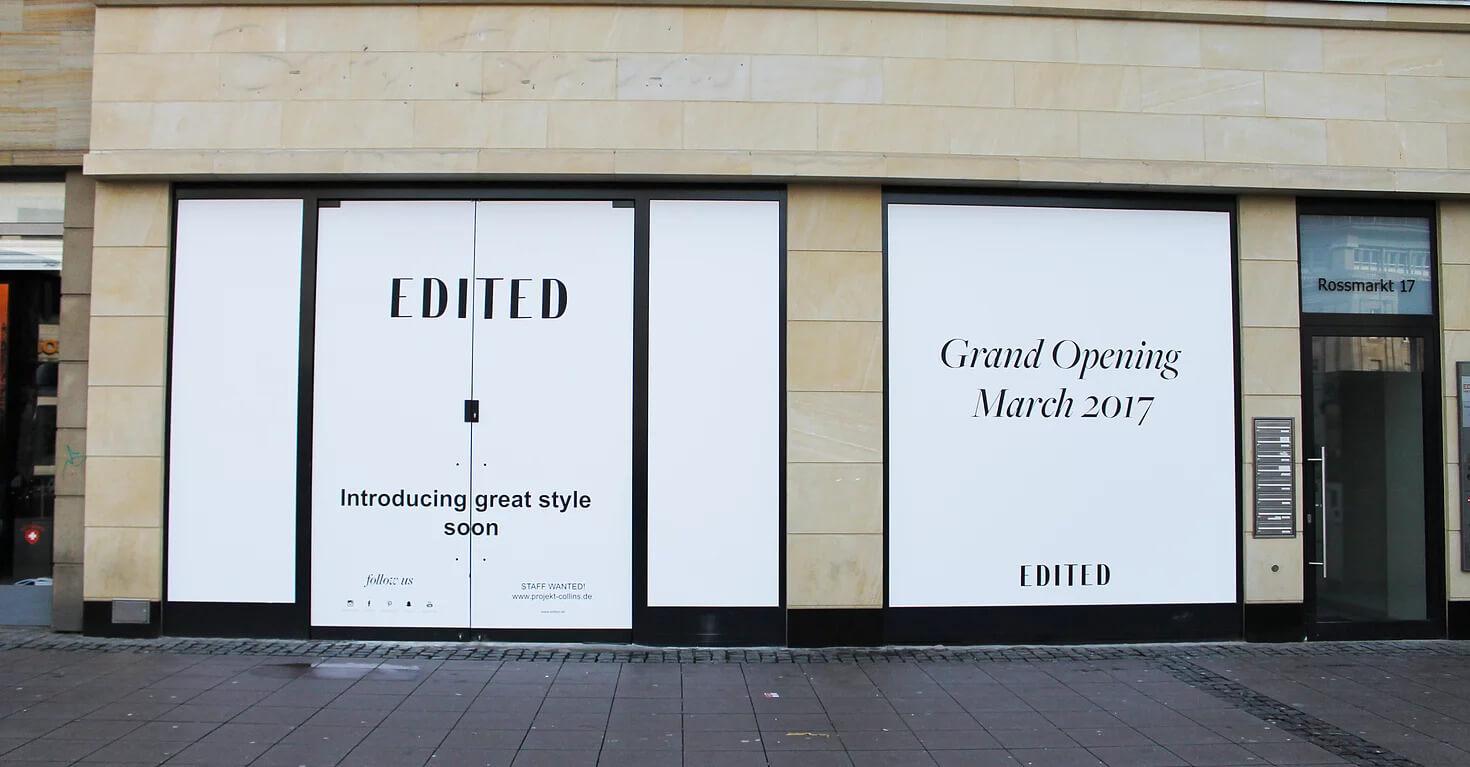 Folienpartner-Schaufensterbeschriftung-Schaufenster-Vollbeklebung-Ladenfensterfolierung