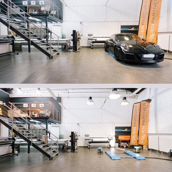 folienpartner-autohalle-frankfurt