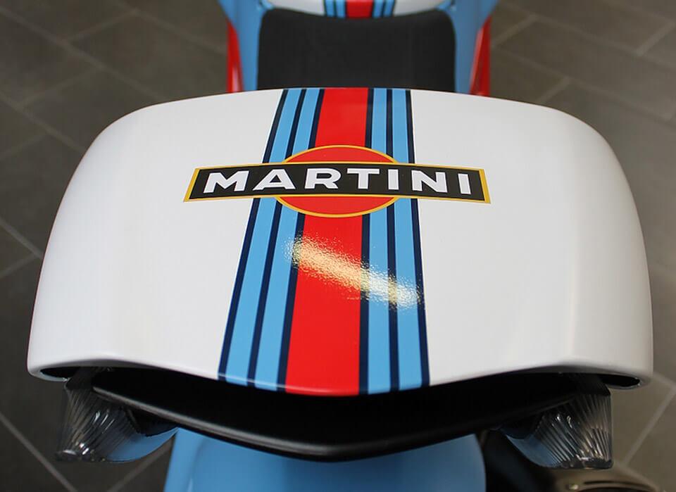 martini-designfolierung-frankfurt