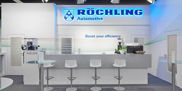 röchling-automotive-messe