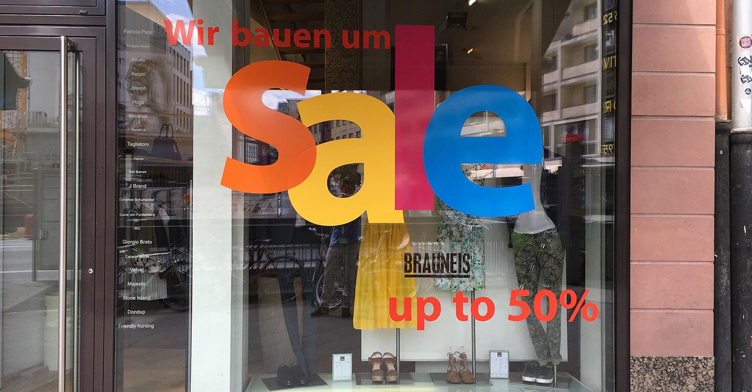Schaufensterbeschriftung-Frankfurt-02