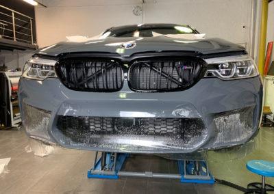 BMW-M5-Hellgrau-2