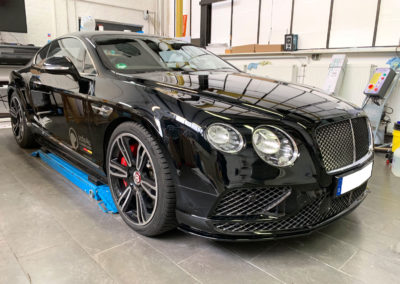 Bentley-Continental-GT---Xpel-Ultimate-Plus