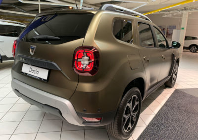 DACIA--Matt-Gold-Bond-3