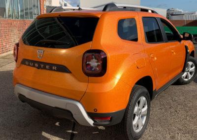 Duster--Orange-2
