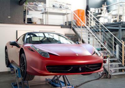 Ferrari-458-3M-Vampire-Red-2