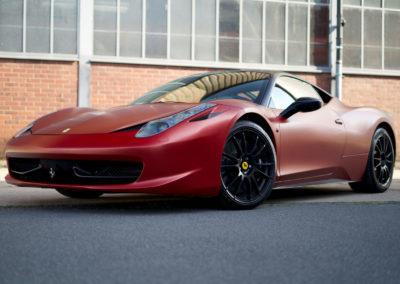 Ferrari-458-3M-Vampire-Red-3