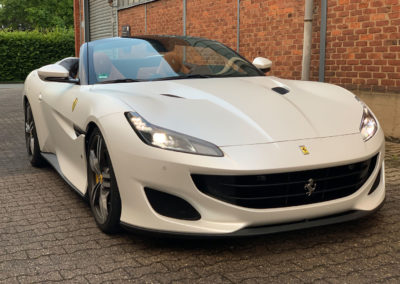 Ferrari-Portofino-Diamond-White