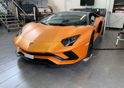 Lambo-Aventador-PWF-Matt-Orange-Sunrise-2