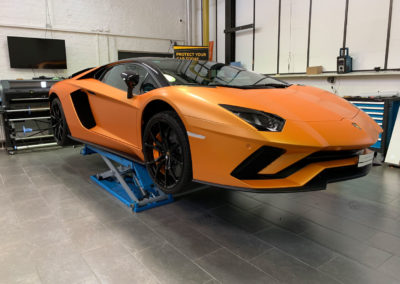 Lambo-Aventador-PWF-Matt-Orange-Sunrise-3