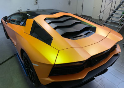 Lambo-Aventador-PWF-Matt-Orange-Sunrise-4