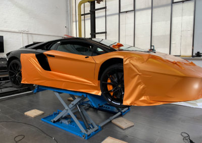 Lambo-Aventador-PWF-Matt-Orange-Sunrise