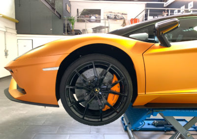 Lambo-Aventador-PWF-Matt-Orange-Sunrise-5