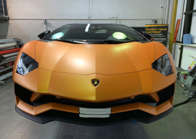Lambo-Aventador-PWF-Matt-Orange-Sunrise-6