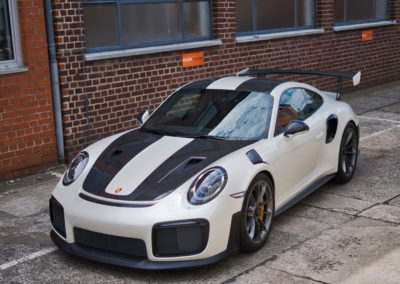 Porsche-GT3-RS---Xpel-Ultimate-Plus-3
