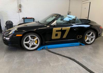 Porsche-Teilfolierung-2